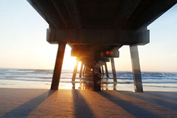 Saint Augustine Beach Property Managers